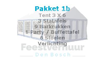 pakket1b