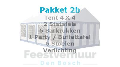 pakket2b
