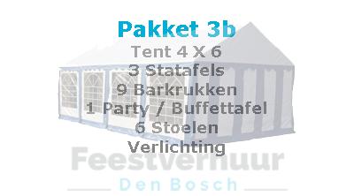 pakket3b