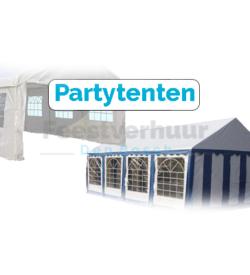 Partytenten