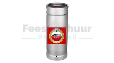 amstel20