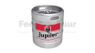 jupiler50