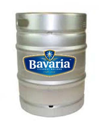 Bavaria-pils-fust-50-ltr
